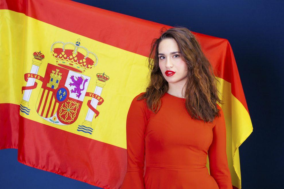 性格 スペイン 人
